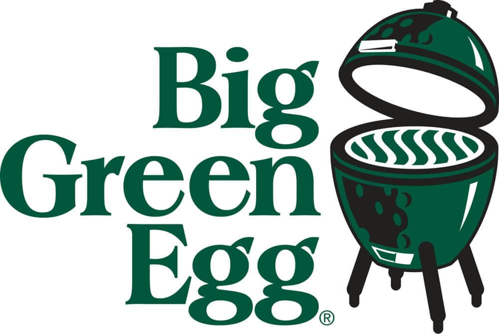 Big Green Egg Keramik Grill