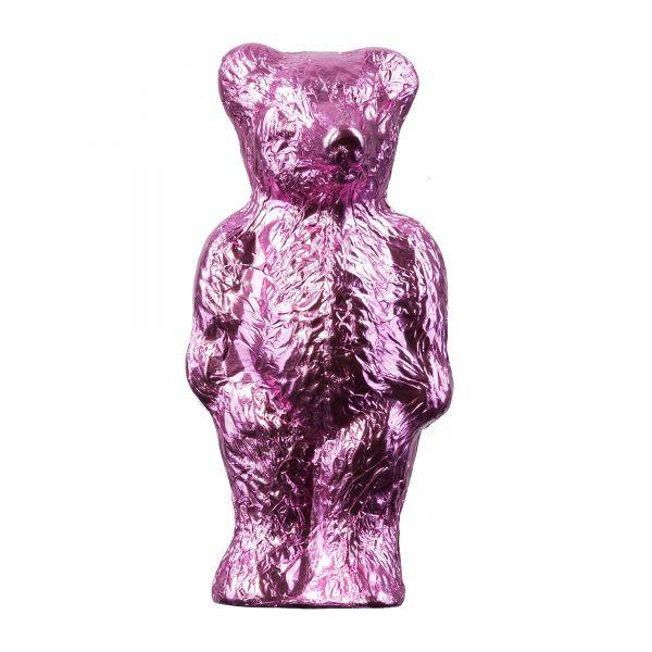 Fesey   Schokobär   rosa 80g