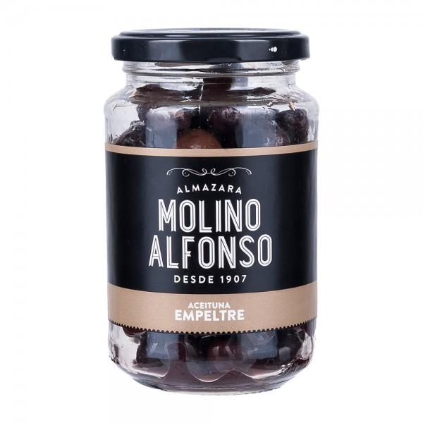 Molino Alfonso Empeltre Oliven
