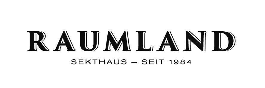 Sekthaus Raumland Sekt