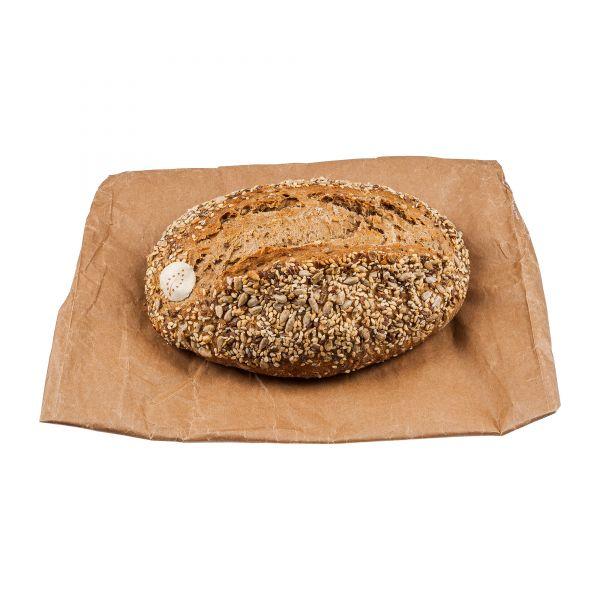 Körnerbrot | Le Grand Cereales | 500g [BIO]