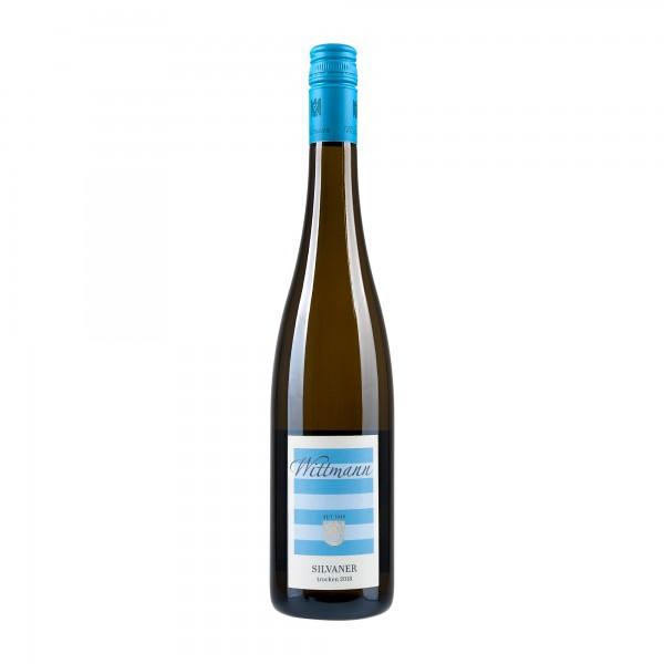 Weingut Wittmann | Silvaner | 2018 [VDP]