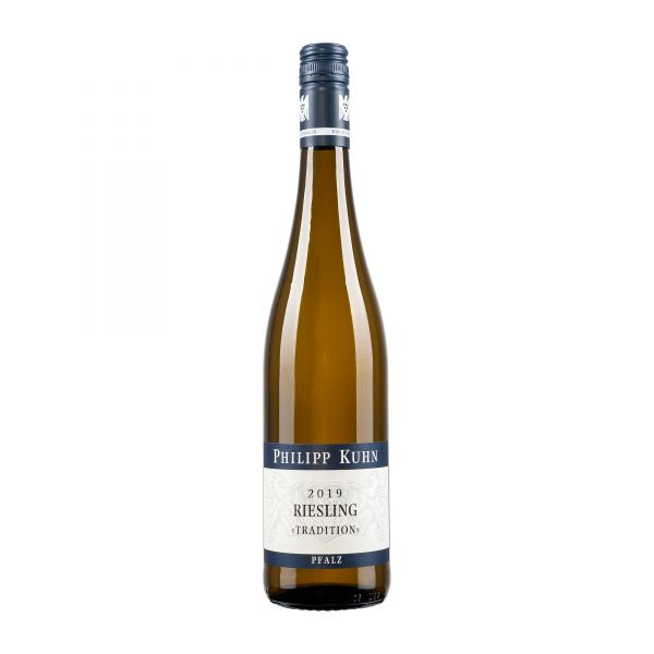 Philipp Kuhn | Riesling Tradition | 2019