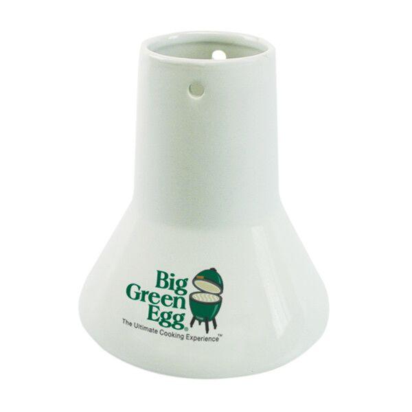 Big Green Egg | Geflügelhalter Hähnchen