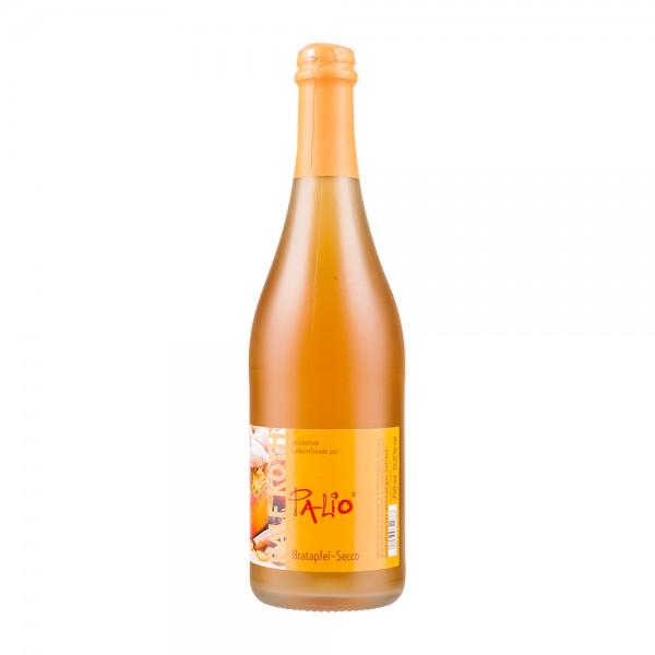 Wein Köth | Palio | Bratapfel Secco