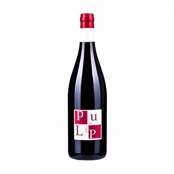 Clos des Nines Pulp Rouge 2015