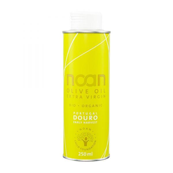 Noan | Douro Olivenöl | 250ml