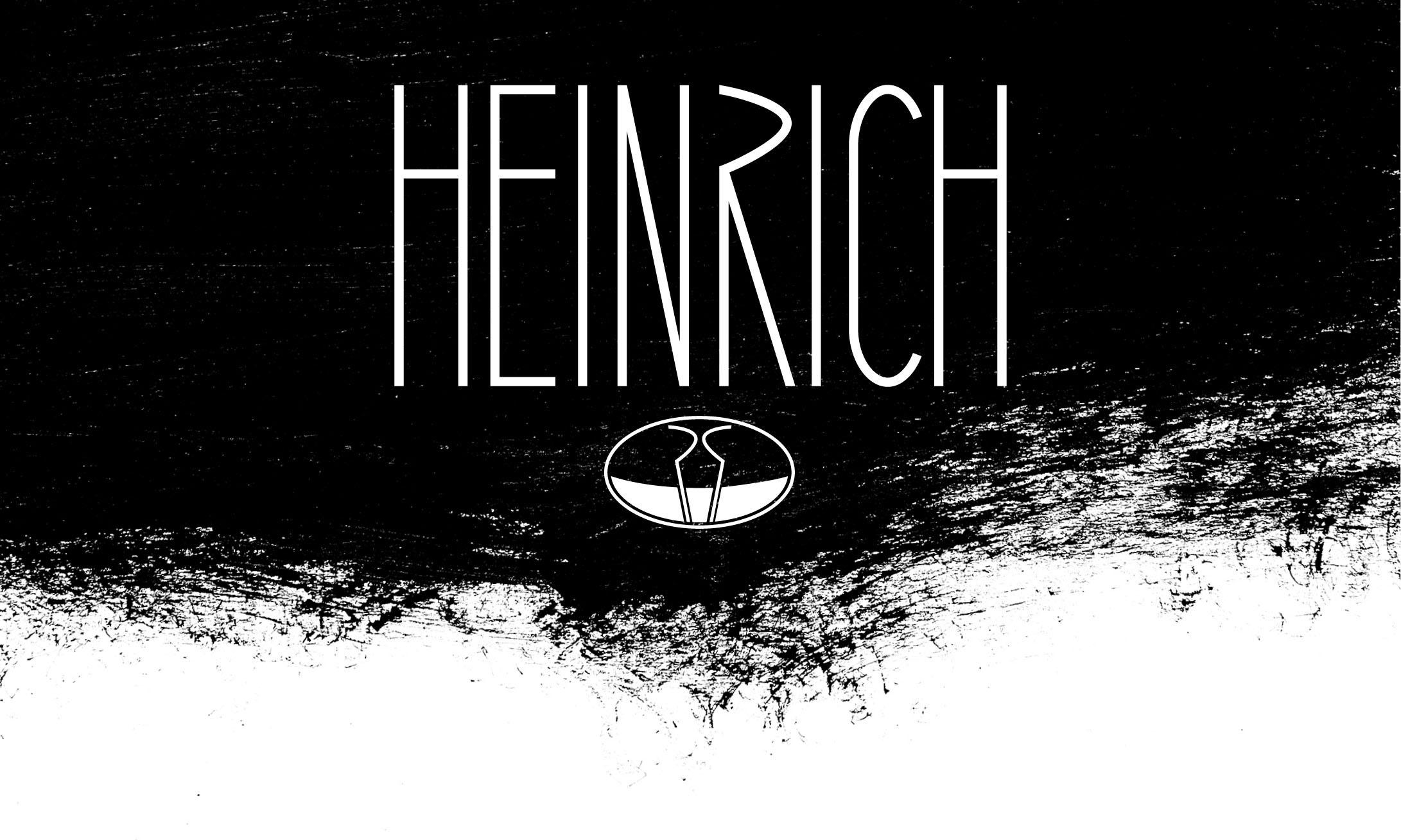Weingut Gernot Heinrich