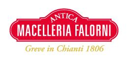 Falorni   italienische Salami