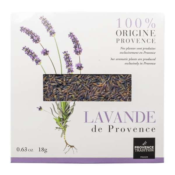 Provence Tradition | Lavendel