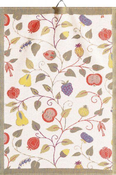 Ekelund Handtuch Floral
