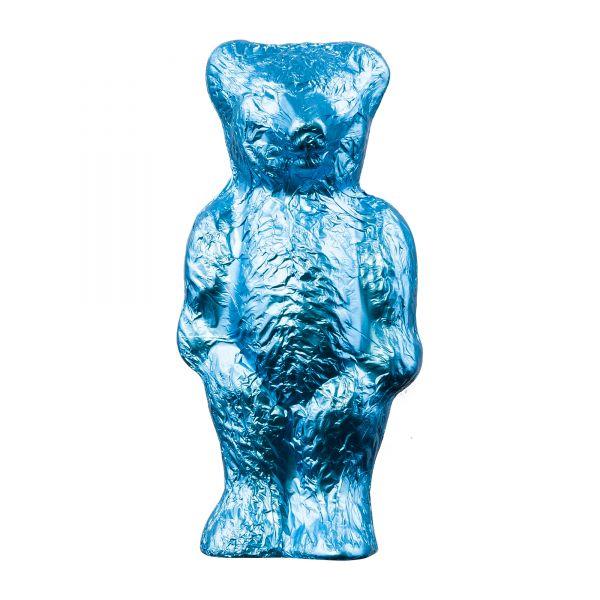 Fesey | Schokoladenbär | eisblau 80g