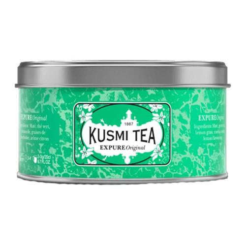Kusmi Tea | Expure Original | 125g Tee Dose