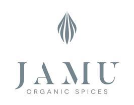 Jamu Organic Spices Bio Limonade