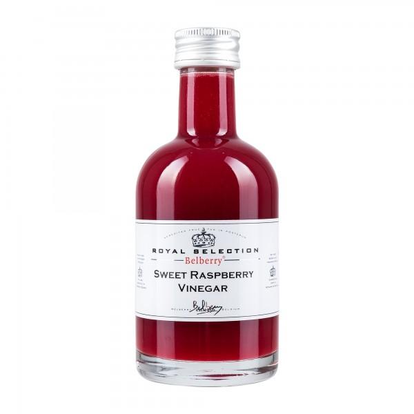 Belberry | Sweet Raspberry Vinegar | Himbeeressig | 200ml