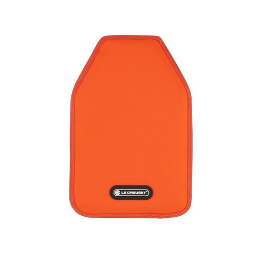 Le Creuset   Weinkühler WA 126 Orange