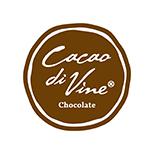 Cacao di Vine | Wein Schokolade aus Portugal