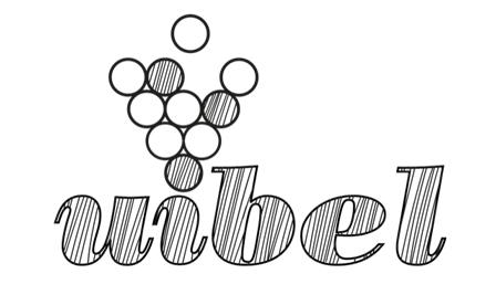 Leo Uibel Wein