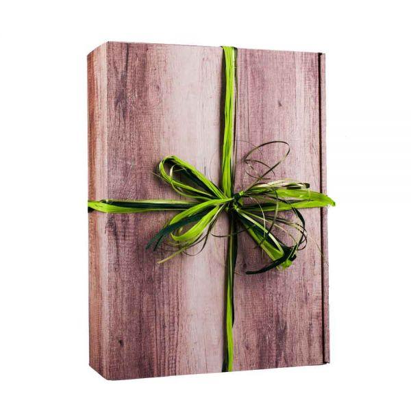 Geschenkverpackung | 3er Karton für Ihr Geschenk
