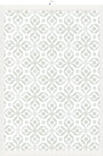 Ekelund | Anna natur Geschirrtuch | 50x70cm