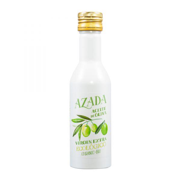 Azada | Olivenöl extra nativ | 225ml