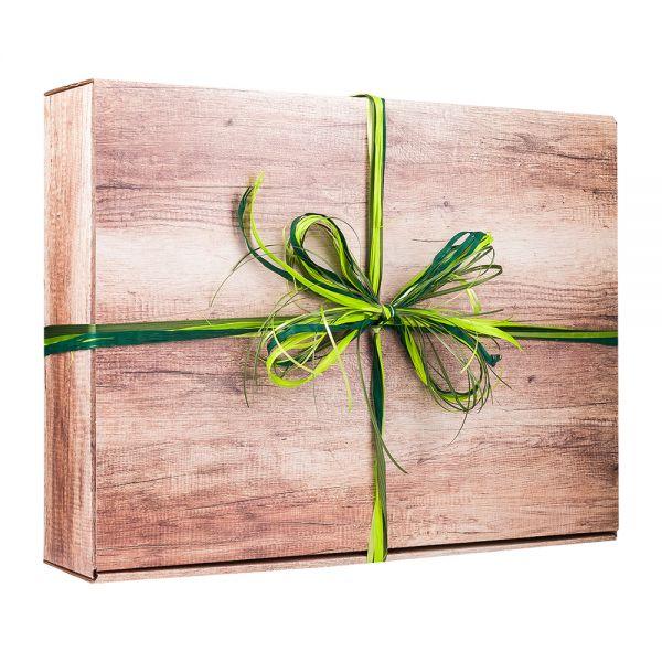 Geschenkverpackung | 5er Karton für Ihr Geschenk