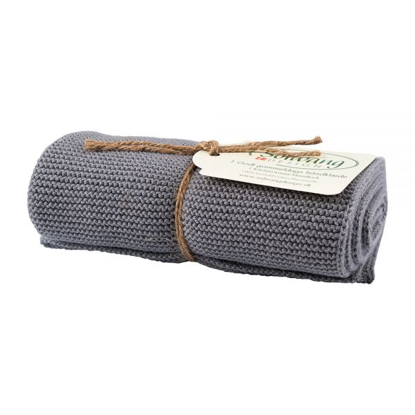 Solwang | Handtuch | Grau | H92