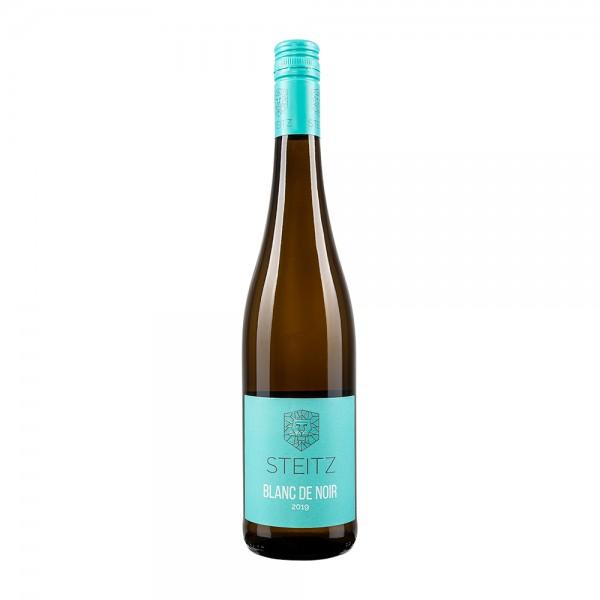 Weingut Steitz | Blanc de Noir | 2019