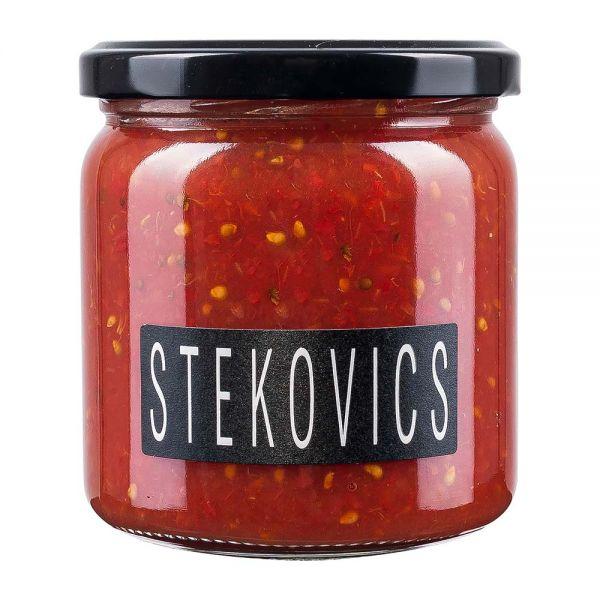 Stekovics Omas Paradeiser - passierte Tomaten