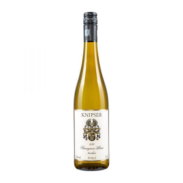 Weingut Knipser   Sauvignon Blanc   2020