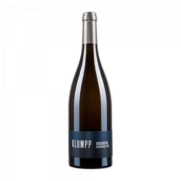 Klumpp | Kirchberg Chardonnay | 2018