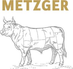Metzger Wein