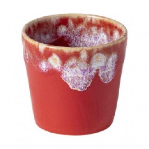 Grespresso   Lungo Cup   Rot