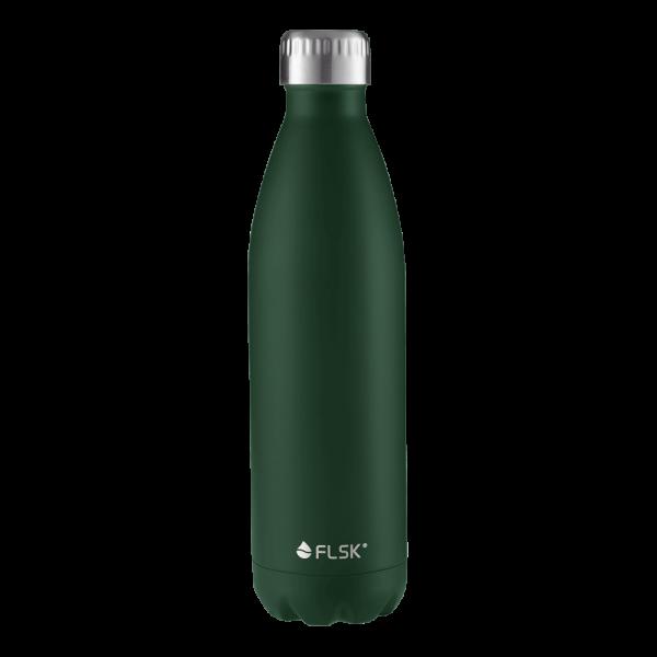 Flsk Trinkflasche FRST 750ml