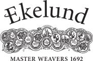 Ekelund | Master Weavers