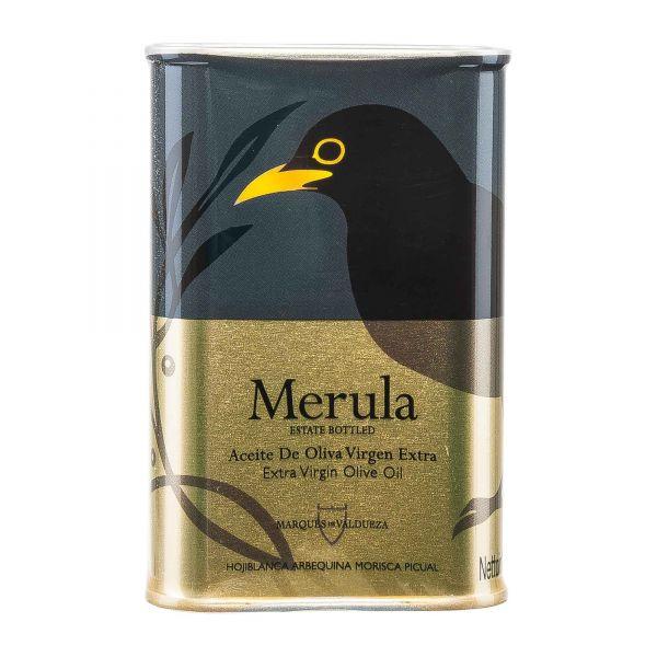 Merula | Olivenöl | 175ml