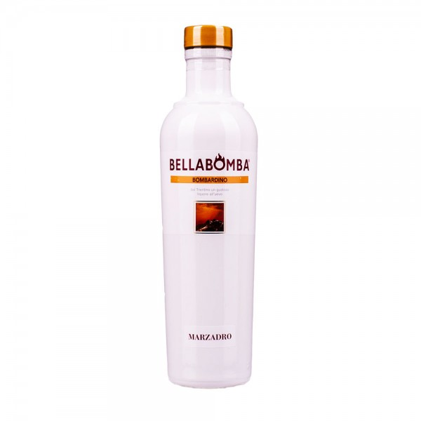 Marzadro Bellabomba 500 ml