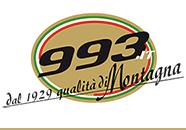 Cavola 993