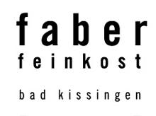 Feinkost Faber
