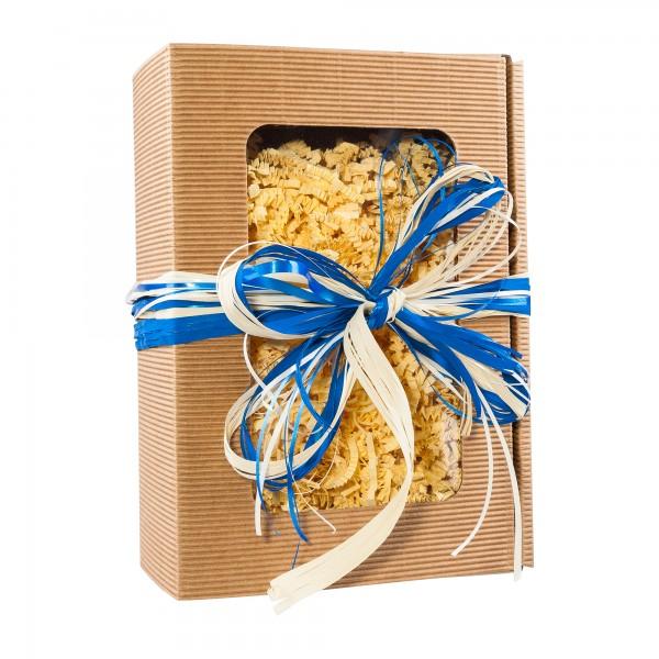 Geschenkverpackung | für ein kleines Geschenk