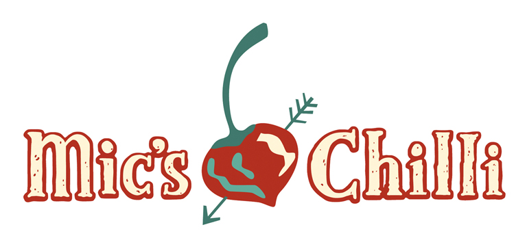 Mic's Chilli | Chili Saucen