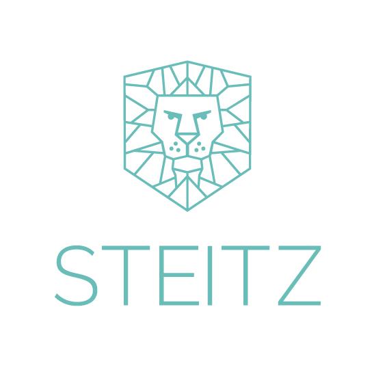 Steitz Wein Rheinhessen