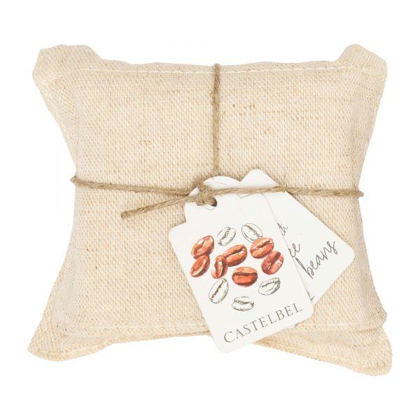 Castelbel | Seife Kaffee | Linen