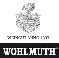 Weingut Wohlmuth Wein